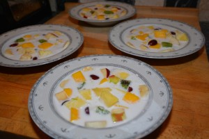 coconut soup1