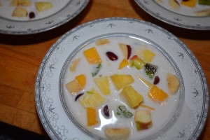 coconut soup3