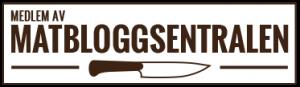 matbloggsentralen_logo2-300×87